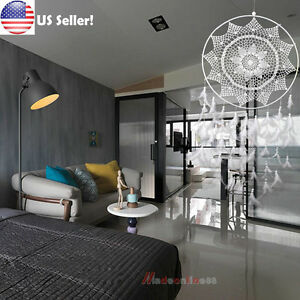 Huge Dream Catchers For Sale Large Dream Catcher Home Garden eBay 20