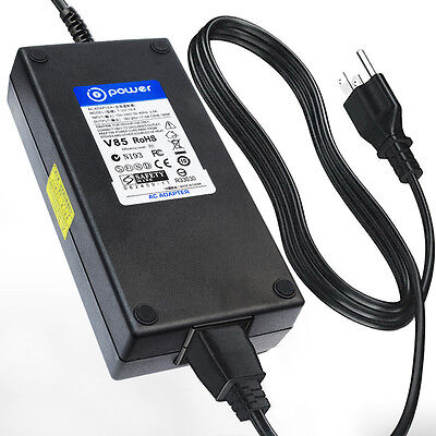 """Ac Adapter for Acer Curved 34"""" XR341CK XR342CK UltraWide"""