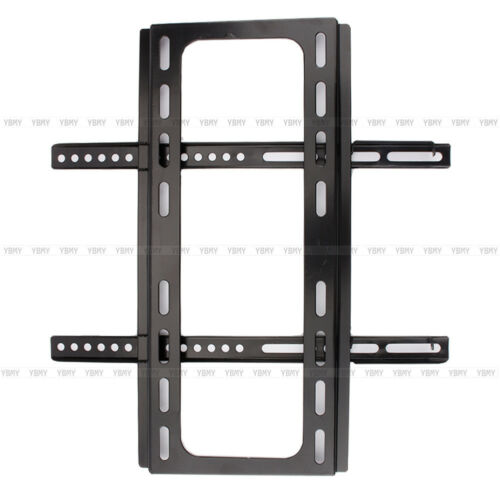 Ultra Slim 3d Lcd Led Tv Wall Mount Bracket For Samsung Lg