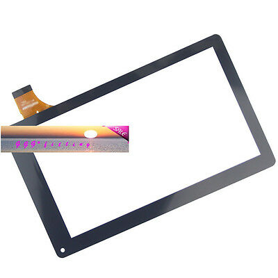 7-inch Touch Screen Digitizer Replacement For RCA RCT6773W22B VOYAGER ll