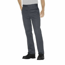 Dickies Men's 874 Original Fit Classic Work Pants