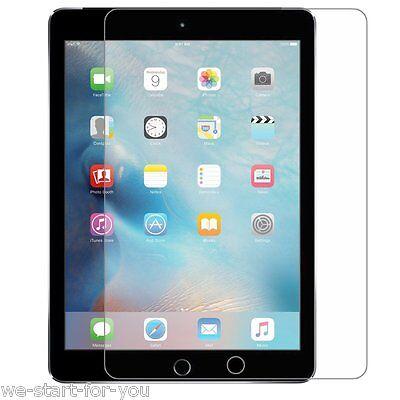 2x Film protettivo opaco per iPad Pro 9.7