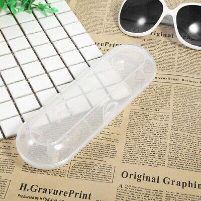 Cepillo de Dientes Eléctrico Estuche Viaje Caja Compatible para Philips Oral