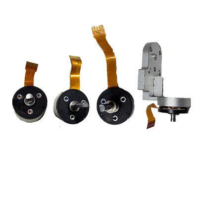 Replacement Gimbal Camera Motor Repair Parts for DJI Phantom 3 Standard Drone