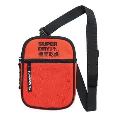 new men s sport pouch bag grenadine