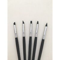 5 Dental Adhesive Composite Resin Cement Porcelain Tooth Shaping Pen Treatment N - un brand - ebay.co.uk