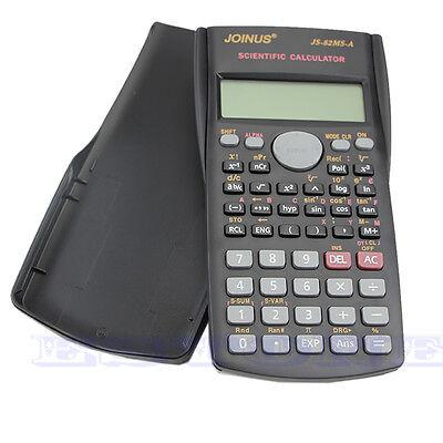 Jual canon as-120r mini desktop kalkulator (12 digit) baru kalkulator unik murah terlengkap