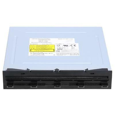 Original DG-6M1S Replacement DVD Drive f Microsoft Xbox 360 One for sale  Shipping to India