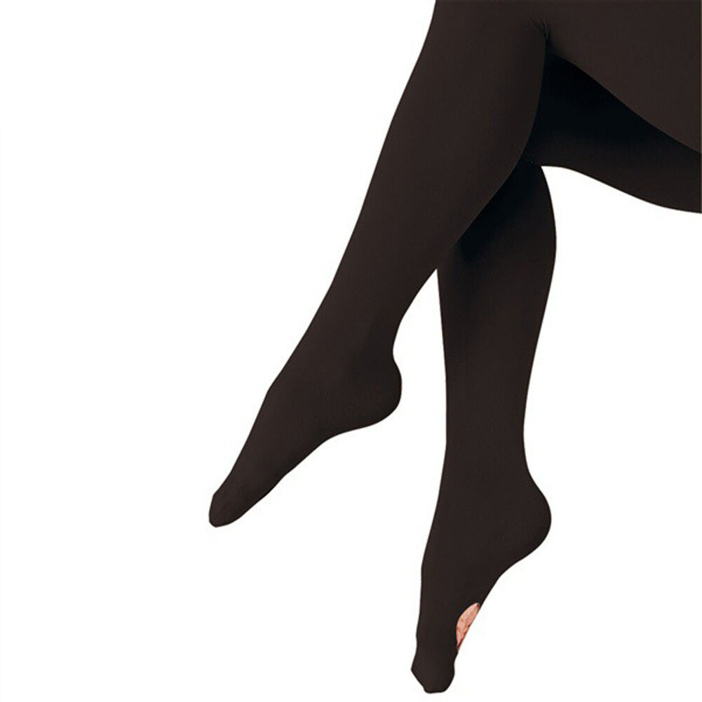 Unisex pantyhose tights, sexy teen games