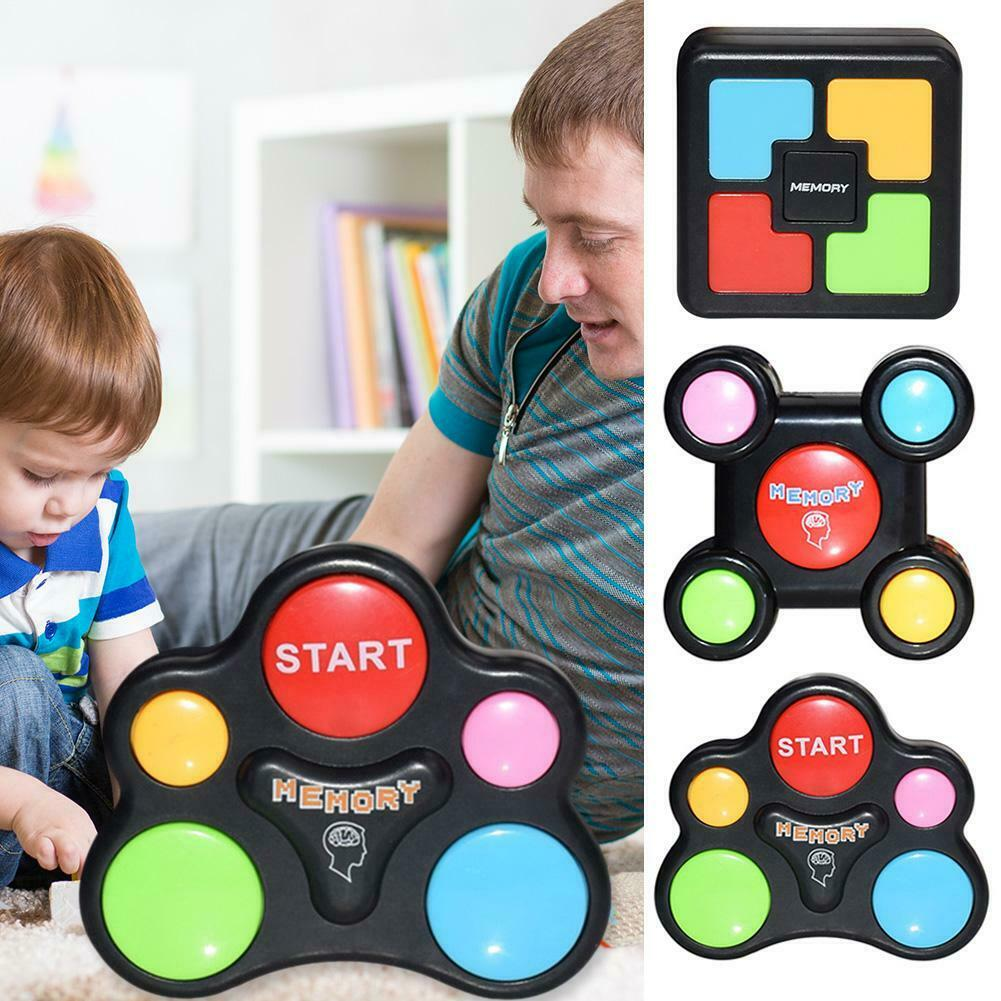 interactive-game-flashing-light-memory-training-electronic-console-puzzle-toys