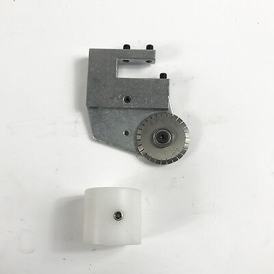 1pc Perforating Blade For 460mm Electric Creasing Machine Stored Good Item