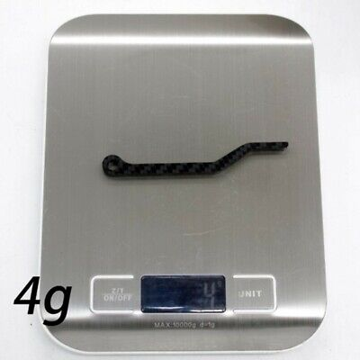 Anti-drop buckle Anti-chain Bicycle Carbon Fiber Components Device Guide