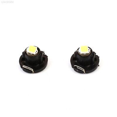 Auto LED Lampe Superhell Boot SMD LED Glühbirne Instrumentenbeleuchtung 2 Stück