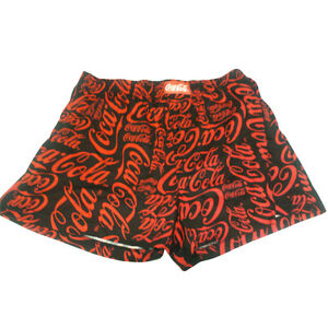 Men's Assorted Pajama Novelty Underwear Boxer Shorts - FREE SHIPPING!!!