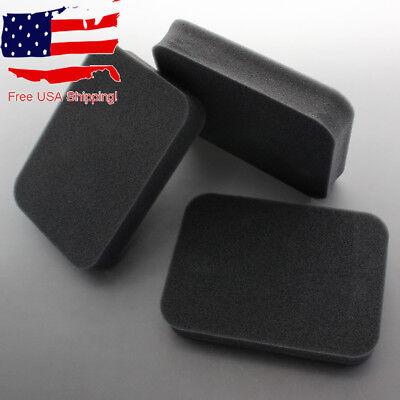 Foam Air Filter For Honda X4500sk1 Ex4500sk1 Em6000gp Em5000sxk2 Generator More