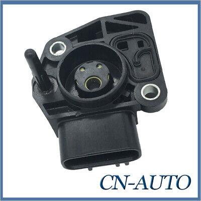Throttle Position Sensor For 08-13 Yamaha YBR125 YZF125R Zuma Suzuki Bandit 1250