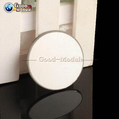 Piezoelectric Clean Transducer 40khz 35w Ultrasonic Plate Electric Ceramic Sheet
