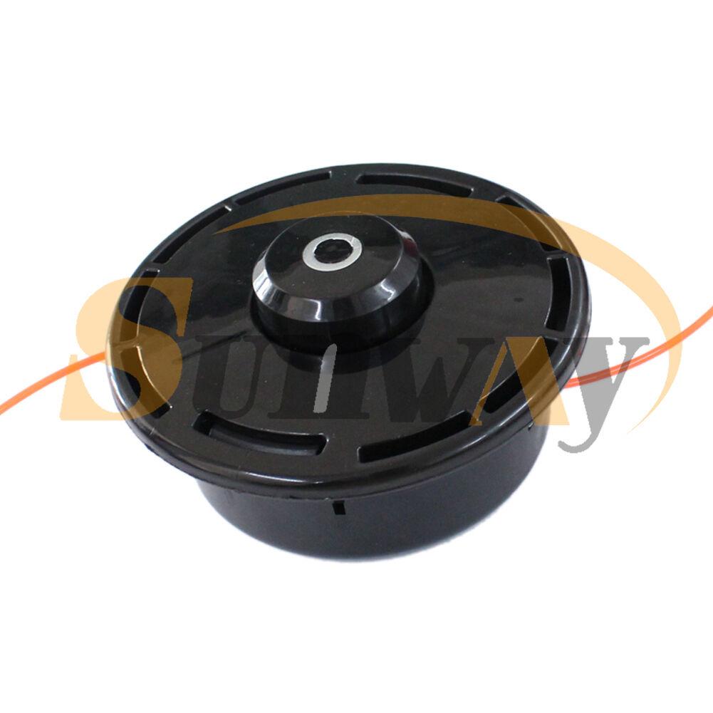 Strimmer Head for Honda UMK425E UMK431E UMK435E UMR425E Brushcutter Spool Head