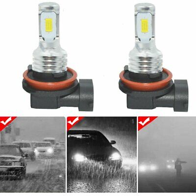 2x Land Rover Defender Genuine Osram Original High//Low Dip Beam Headlight Bulbs