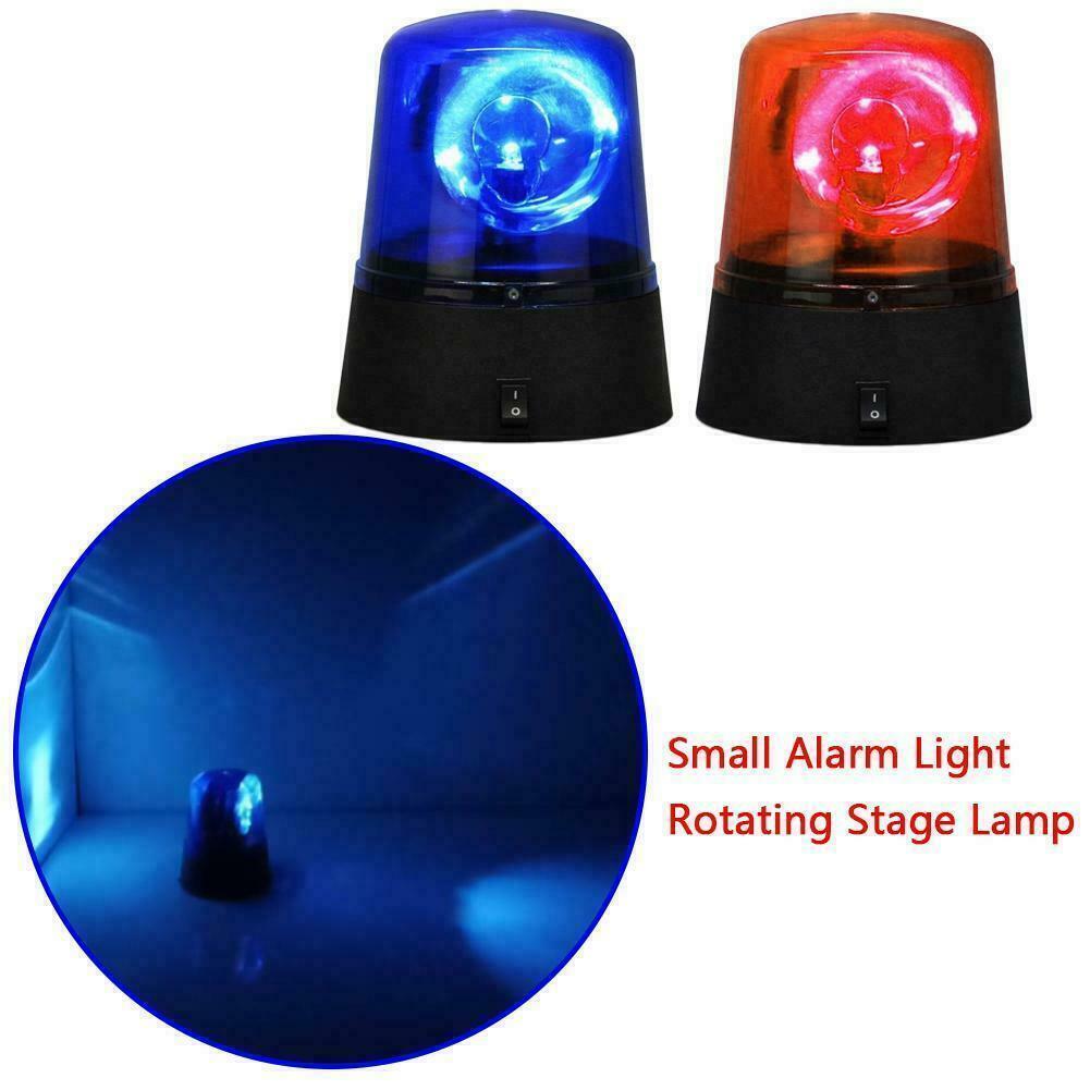10PCS Mini 650nm 6mm 3V 5mW Laser Dot Diode Modul Red Kupfer Head hot