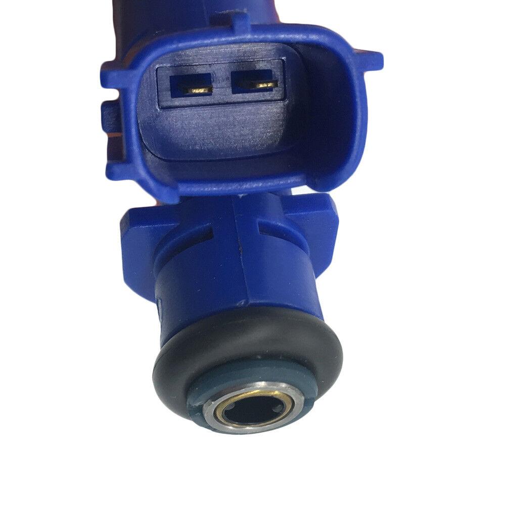 Set Of 4 Pcs Fuel Injector 16450-RWC-A01 Fits For 410CC