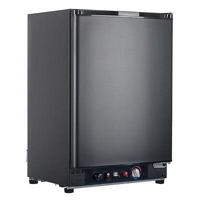 Холодильник 3 way 2.1 cu ft