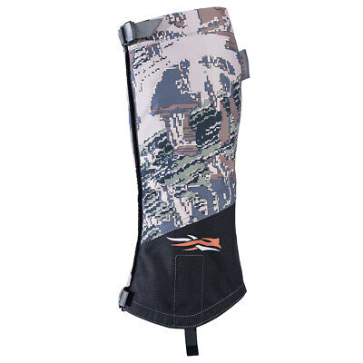 Sitka Stormfront GTX Gaiter Optifade Open Country Medium/Large 90287-OB-ML (Gtx Gaiters)