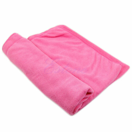 Winter Swimming Shower LARGE TOWEL QUICK DRY Camping Sport T