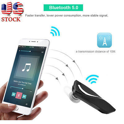 Smart Instant Voice 28 Languages Translator Wireless Bluetooth Earphone Headset