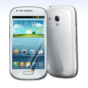 Samsung Galaxy S3 Screen Protector Matte