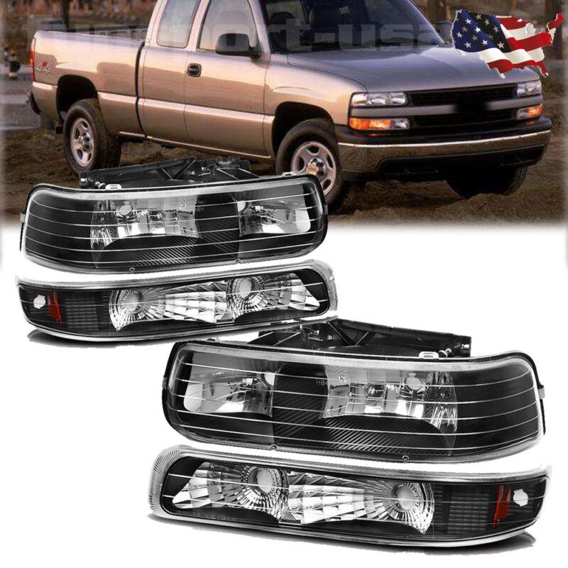 06 chevy silverado headlights extreme duty landscape rake