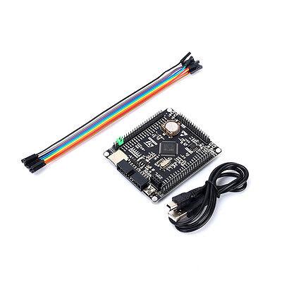 Core407V STM32F407VET6 STM32 Cortex-M4 Entwicklungskit Board Core-board Modul online kaufen