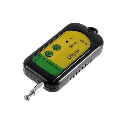 Anti-Spy  Multi RF Detector Signal Finder Detektor Full Range GSM Wanzenfinder  Detector Finder