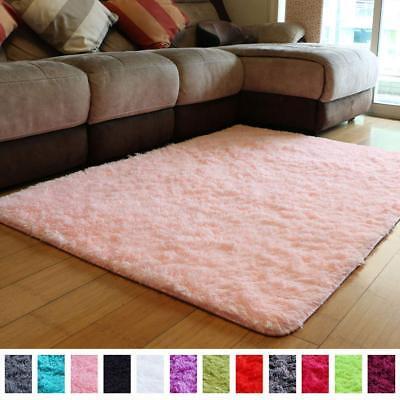 PAGISOFE Soft Girls Room Rug Baby Nursery Decor Kids Room Ca