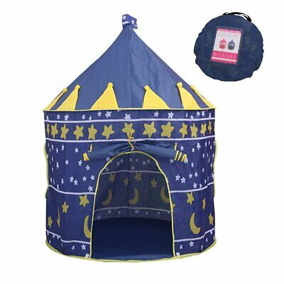 Fun Toys For 10 Year Olds (Kids Tent Toys For Girls Children Play Tent House for 3 4 5 6 7 8 9 10 Years)