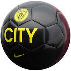 Nike Soccer Ball Size 5