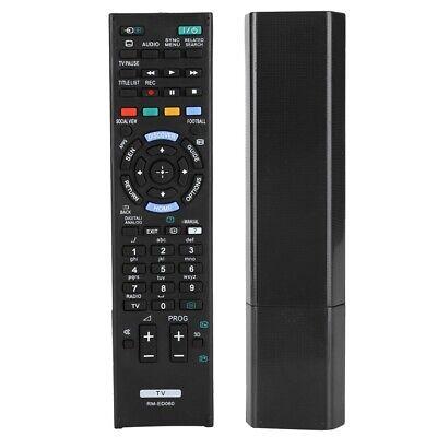 Universal TV Fernbedienung Remote Control für Sony RM-ED060 Ersatzteil ()