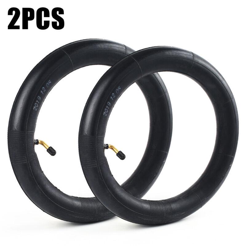 """12 1/2""""x 2 1/4""""(12.5x2.25) Scooter Inner Tube for Razor Pocket Mod Bella Chrissy"""