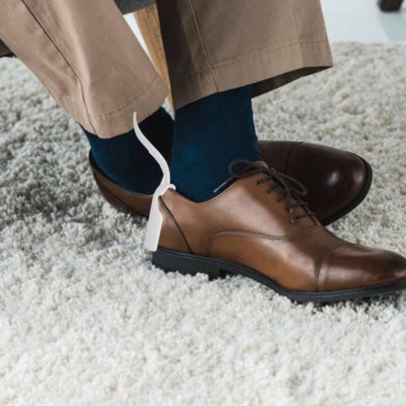 Mga resulta ng larawan para sa lazy shoe helper