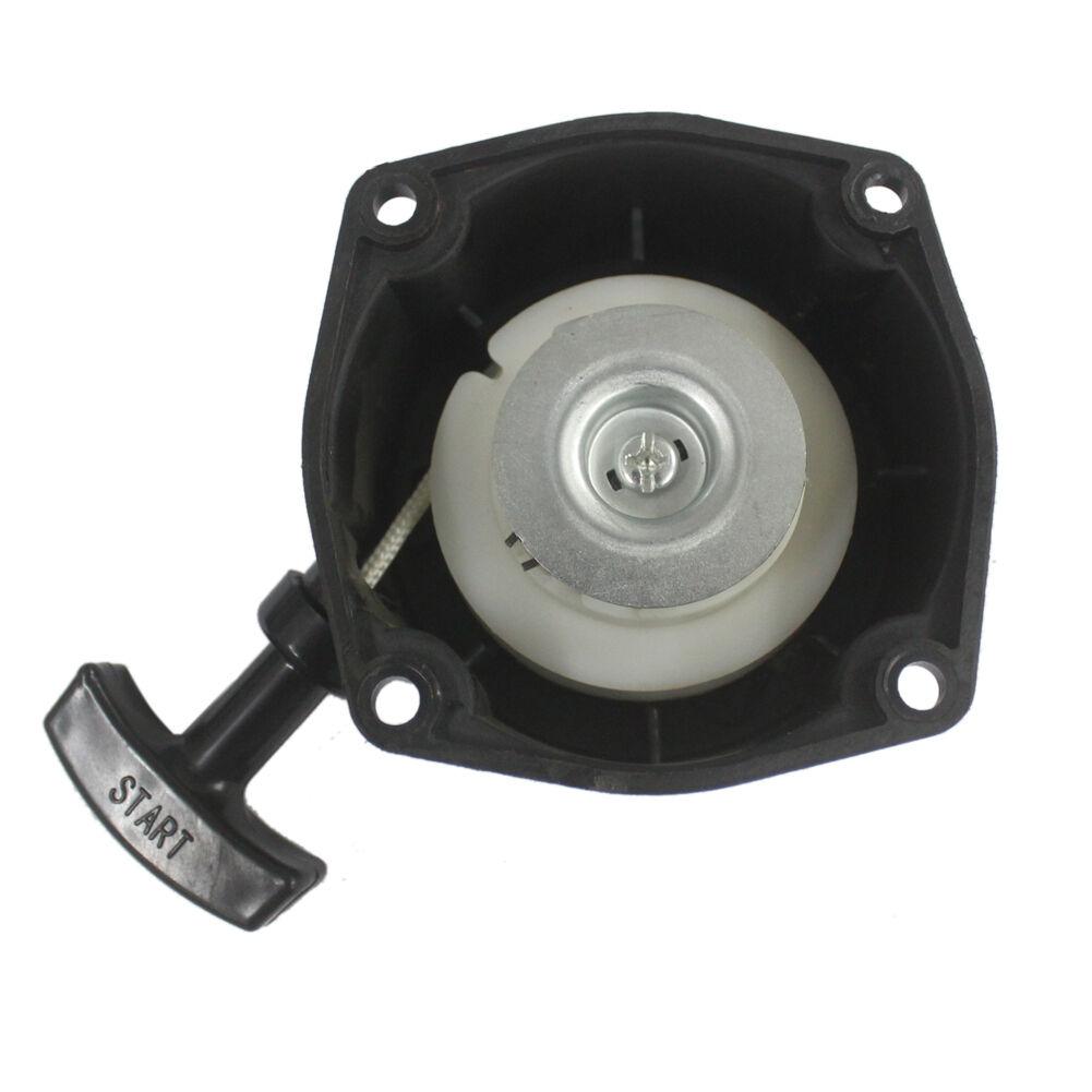 Eton 700118 Pull Starter Recoil e-ton Rascal IXL-40 /& RXL-40 Viper JR /& RXL-40E