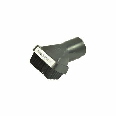Hoover Wind Tunnel Upright Vacuum Cleaner Dust Brush, Fits: Model 5465-900, - (900 Upright Vacuum Cleaner)