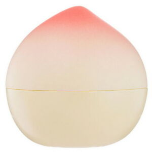 TONYMOLY-Peach-anti-aging-milk-Hand-Cream-30g-Z