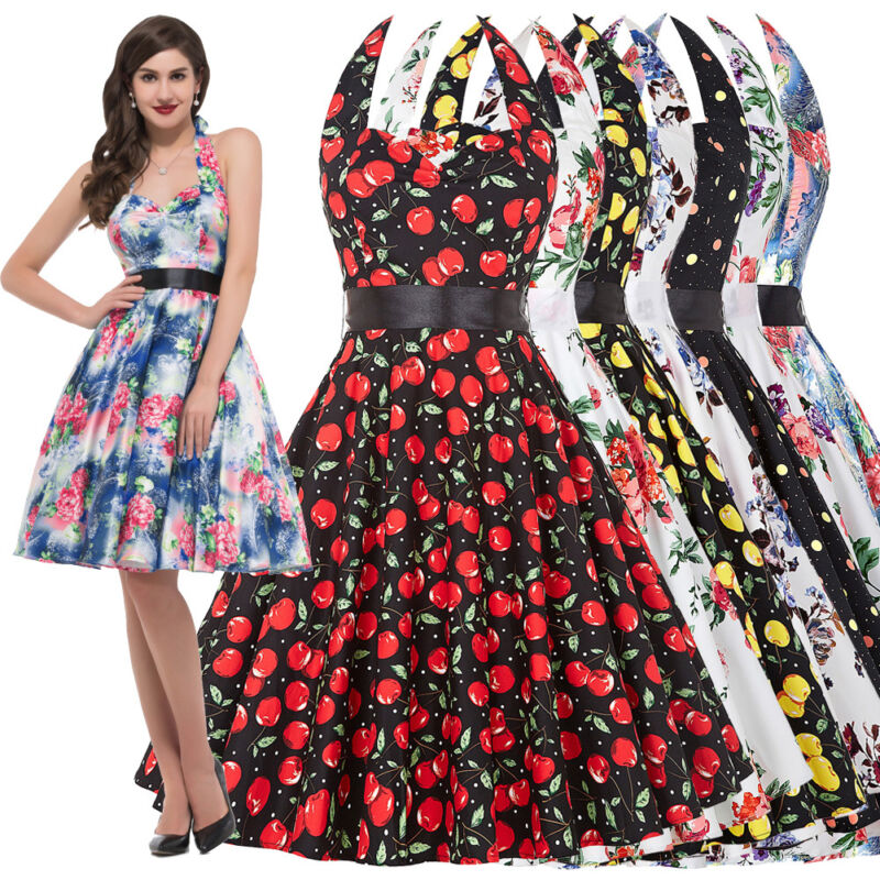Американские Платья