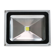 20W LED Flood