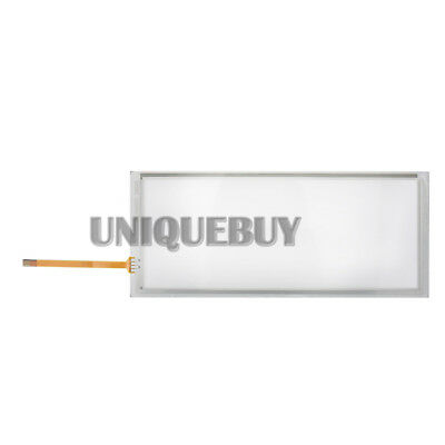 For Konica Minolta Bizhub C250 C252 C350 C351 C352 C450 Glass Touch Digitizer
