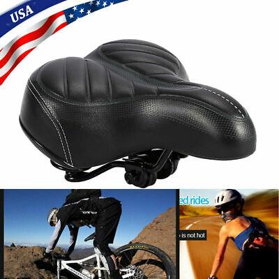 Vélo Selle DK Bicycles Transporteur BMX Freestyle Selle radsattel saddle