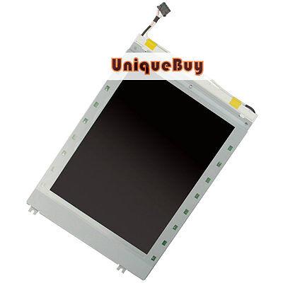 "7.4"" STN LCD 640*480 LM64P101 LM64P10 LM64P101R for SHARP LCD Screen Display"