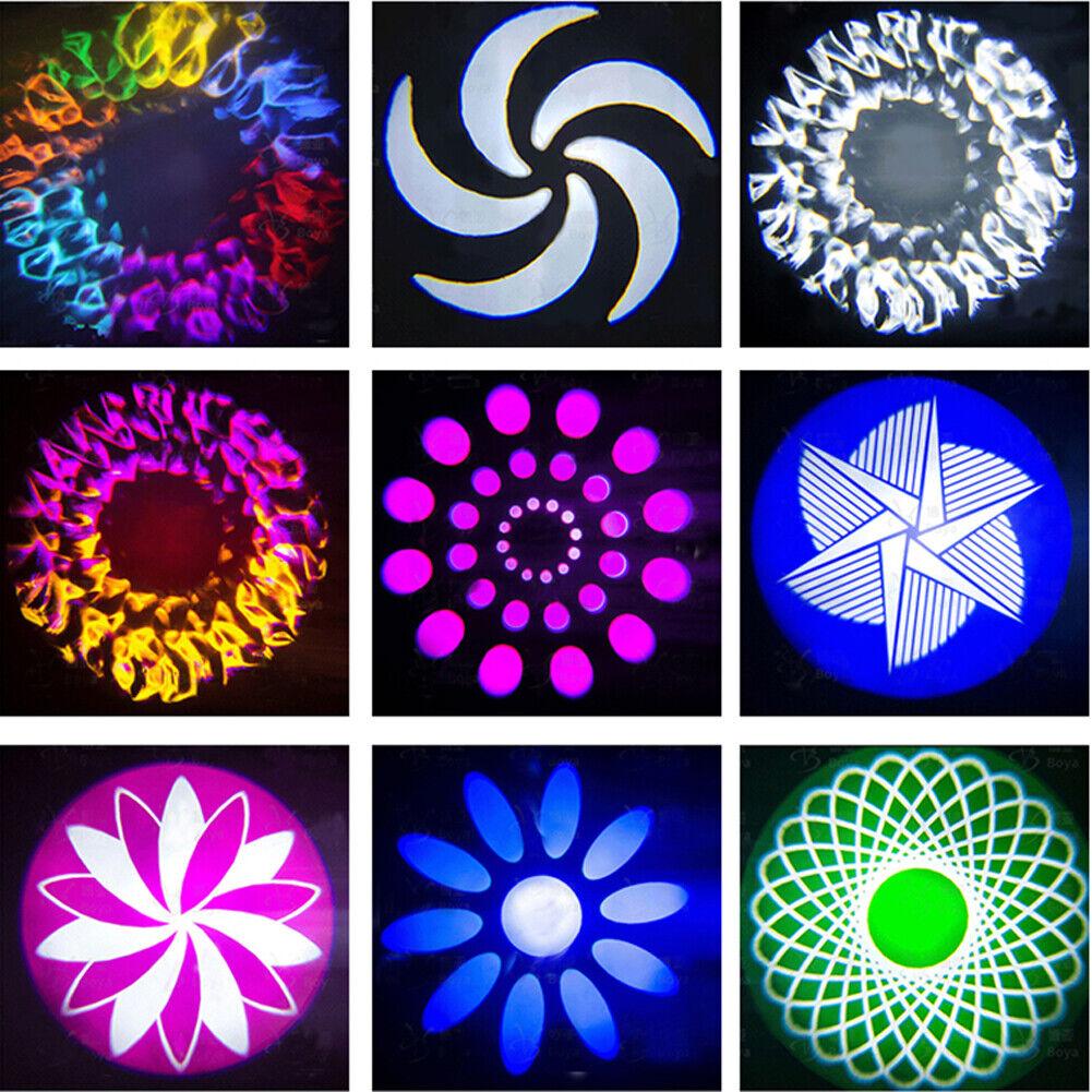 230W 8 Prisms Stage Lighting Moving Head DJ Disco Party DMX LED Beam Spot Light - $359.99