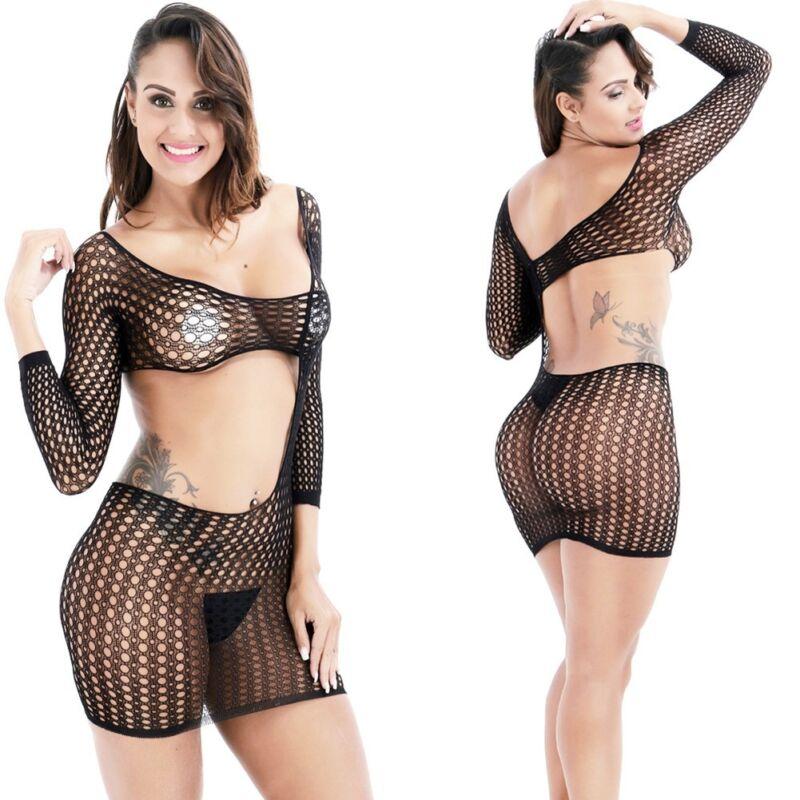 black-anal-sexy-women-cure-ed