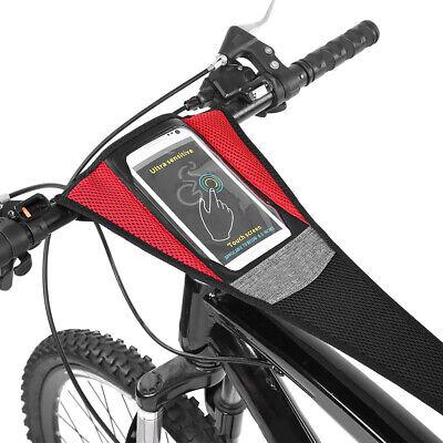 Banda Para El Sudor De Bicicleta Bicicleta De Carretera Entrenador De Bicicleta
